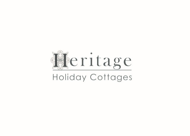 Heritage holiday cottages